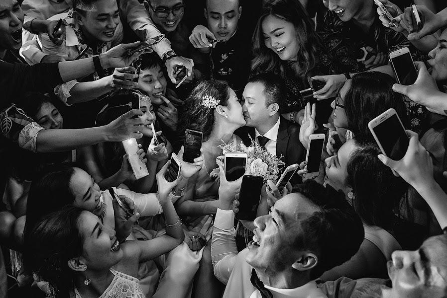 Wedding photographer Huy Nguyen quoc (nguyenquochuy). Photo of 08.02.2017