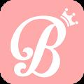 Bestie - Camera360 Selfie download