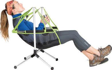 NEMO Stargaze Recliner Chair alternate image 0