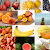 Frutas con nombres file APK for Gaming PC/PS3/PS4 Smart TV