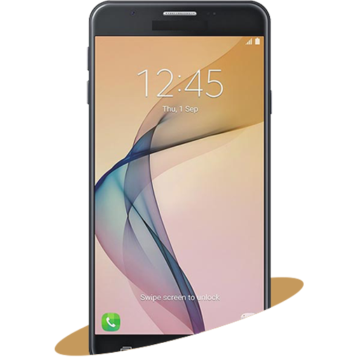Launcher - Galaxy J7 Prime Pro 2017 New Version