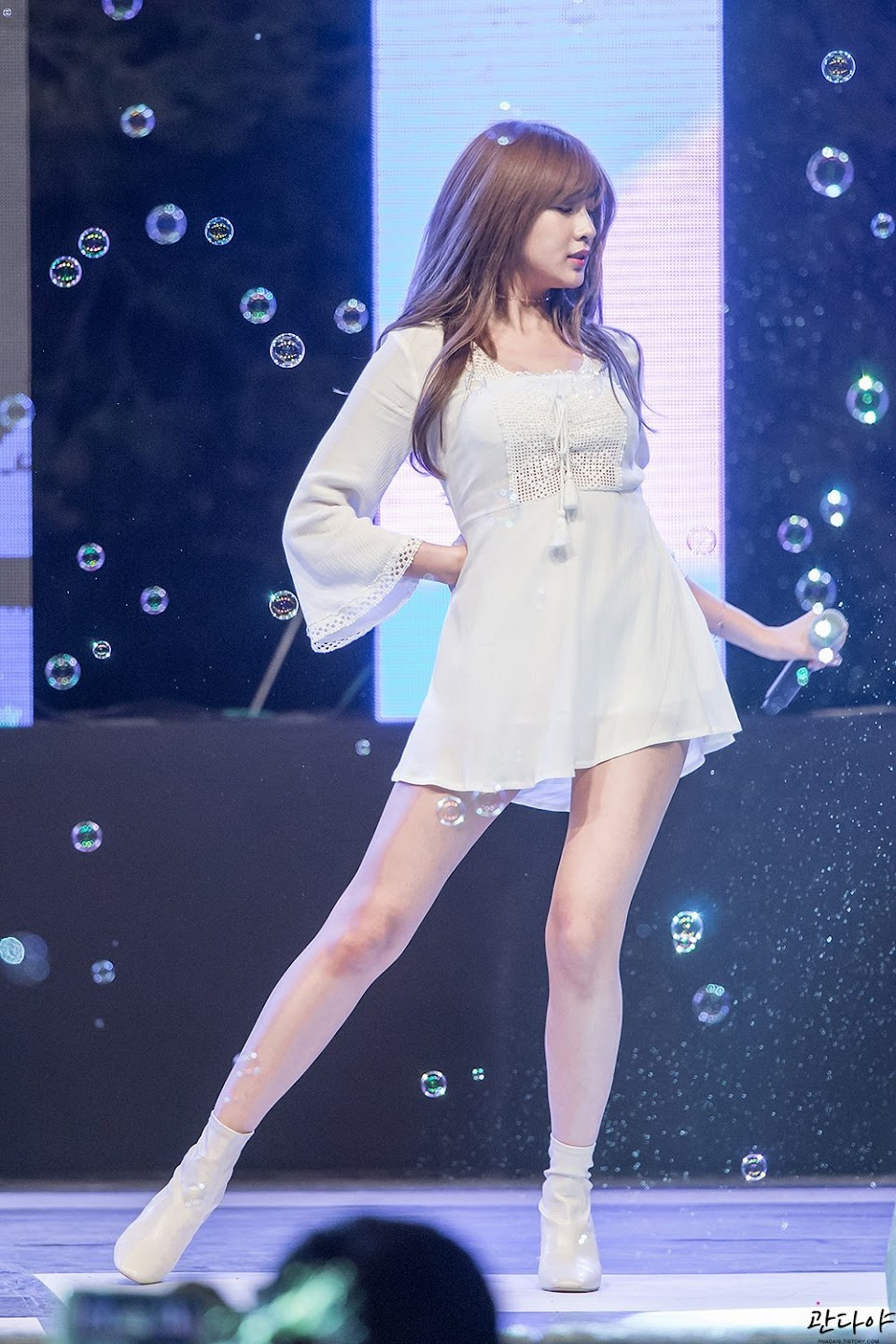 hayoung dress 23