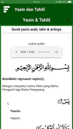 Surah Al Ikhlas Dan Artinya : surah, ikhlas, artinya, ✓[2021], YASIN, TAHLIL, Lengkap, Android, Download, [Latest]