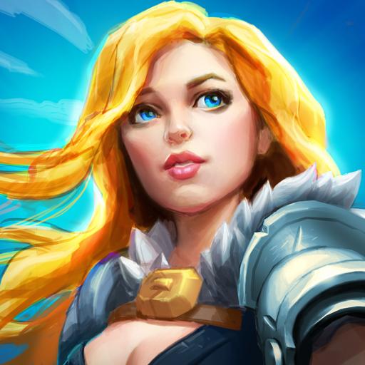 Battlejack : Un RPG basé sur le blackjack