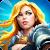 Battlejack:   RPG file APK for Gaming PC/PS3/PS4 Smart TV