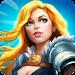 Battlejack: Blackjack RPG icon