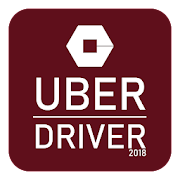 Taxi Uber Driver Requirements Guides