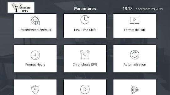 Descargar Ultimate Tv Para PC ✔️ (Windows 10/8/7 o Mac) 3