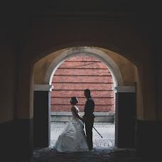 Wedding photographer Reinis Melioranskis (fotoreinis). Photo of 17.04.2015