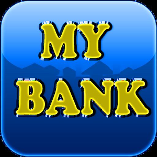 Fake Prank Bank free