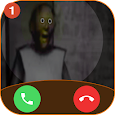 NEW Fake call incoming from grandpa