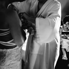 Φωτογράφος γάμου Jorge Mercado(jorgemercado). Φωτογραφία: 13.11.2017