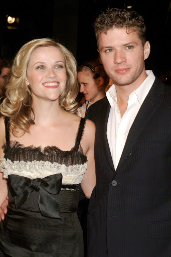 Ava Phillippe & Her Boyfriend Look SO MUCH Like Young Reese Witherspoon & Ryan Phillippe!!!