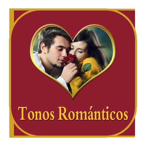 tonos románticos 2016