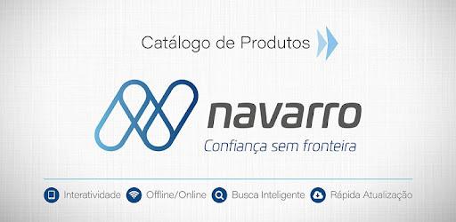 Digital tablet catalog, offline and online product presentations.
