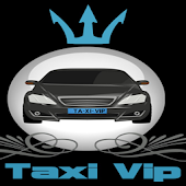 TaxiVIP Taxi Amsterdam Service