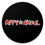 AppyGhoul All-In-One Multi Meter 1.0