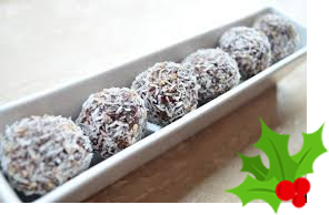 Choc Balls with Holly.fw.png