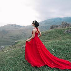 Wedding photographer Alan Tutaev (AlanTutaev). Photo of 29.06.2018