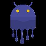 Fresh - Icon Pack v1.2.3