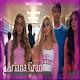 Ariana Grande thank u, next Android apk
