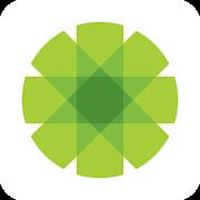 Дзякуй icon