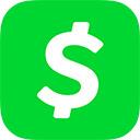 How To Make Money In 2020 • CASHAPP METHOD 💰
