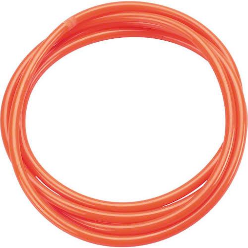 """Kreitler Roller Belt- Fits 2.25"""" and 3"""" Drums-Belt is 1/4""""x66"""""""