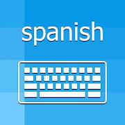 Spanish Keyboard and Translator