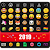 Keyboard - Emoji, Emoticons file APK for Gaming PC/PS3/PS4 Smart TV