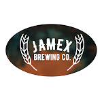 Jamex Brewing Co.