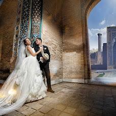 Wedding photographer Rustam Kamila (RUSTAMKAMILA). Photo of 10.07.2014