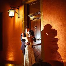 Wedding photographer Irina Kosmacheva (IrikaLux). Photo of 15.09.2014