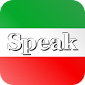 Speak Farsi icon