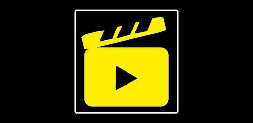 Beaches] Movies maza apk free download