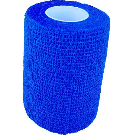 GS PRO Bandage