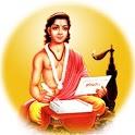 Dnyaneshwari -  ज्ञानेश्वरी icon
