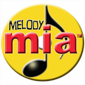 Melody Mia Radio