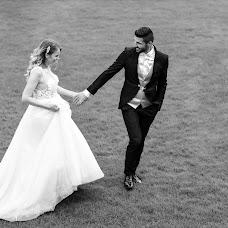 Wedding photographer Alex Fertu (alexfertu). Photo of 28.05.2018