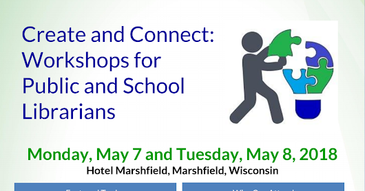 Create and Connect Workshops for Public and School Librarians.pdf