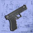 Pistol Builder apk