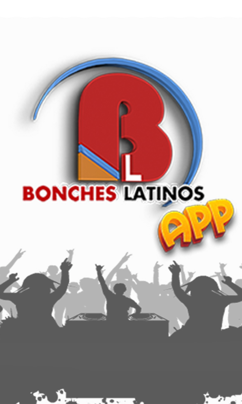 Bonches Latinos: captura de pantalla