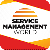 Service Management World