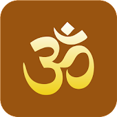 OM Chanting Reduce Stress