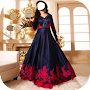 Anarkali Fashion Styles APK icon