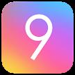MI UI 9 - Icon Pack APK