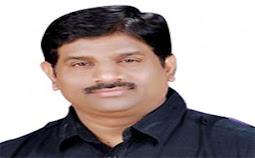 Krishna Pradeep