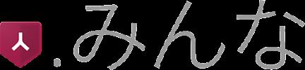 dot minna logo