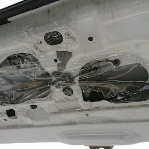 アルトワークス HA22S 前期型 5MT 4WDのカスタム事例画像 ゆーたさんの2018年11月20日14:54の投稿