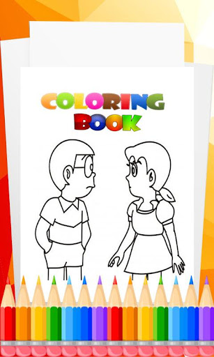 ud83cudfa8 learn coloring pages for u202enou043cearod 1.6 screenshots 10
